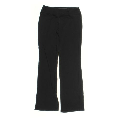 New York & Company Sweatpants in size M at up to 95% Off - Swap.com