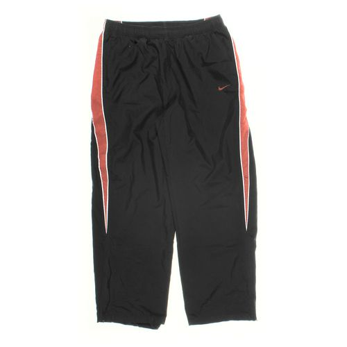 NIKE Sweatpants in size XXL at up to 95% Off - Swap.com