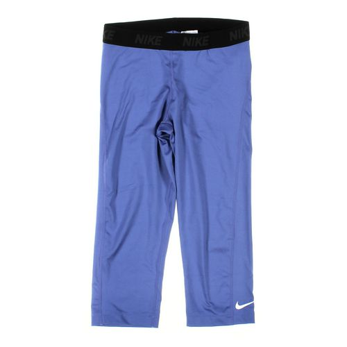 NIKE Sweatpants in size M at up to 95% Off - Swap.com