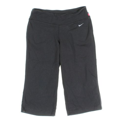 NIKE Sweatpants in size S at up to 95% Off - Swap.com