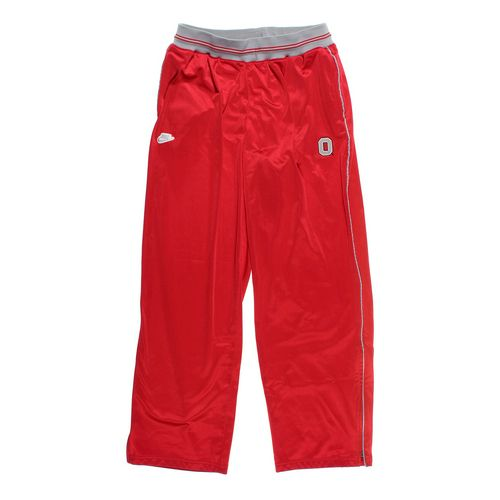 NIKE Sweatpants in size XL at up to 95% Off - Swap.com