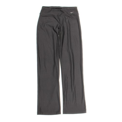 NIKE Sweatpants in size XS at up to 95% Off - Swap.com