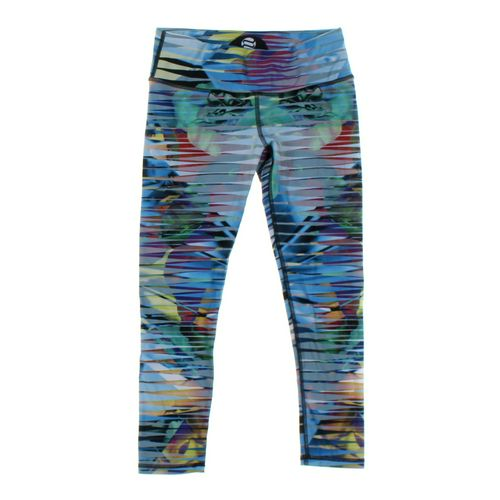 Noli Sweatpants in size S at up to 95% Off - Swap.com