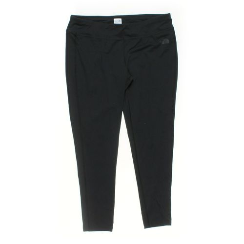 North Face Sweatpants in size XL at up to 95% Off - Swap.com
