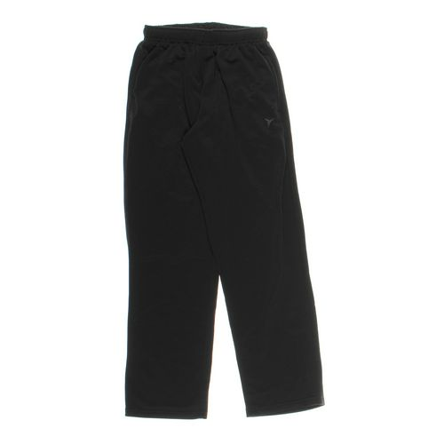 Old Navy Sweatpants in size M at up to 95% Off - Swap.com
