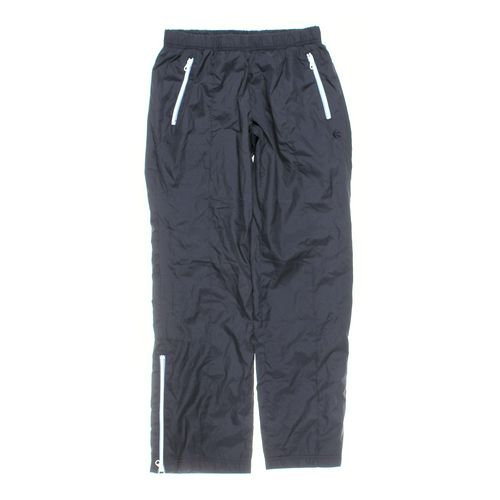 Old Navy Sweatpants in size S at up to 95% Off - Swap.com