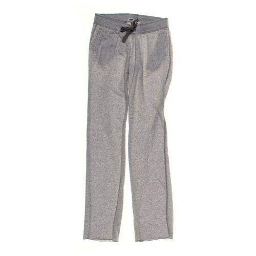 Old Navy Sweatpants in size XS at up to 95% Off - Swap.com
