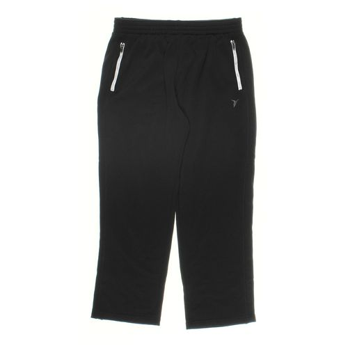 Old Navy Sweatpants in size L at up to 95% Off - Swap.com