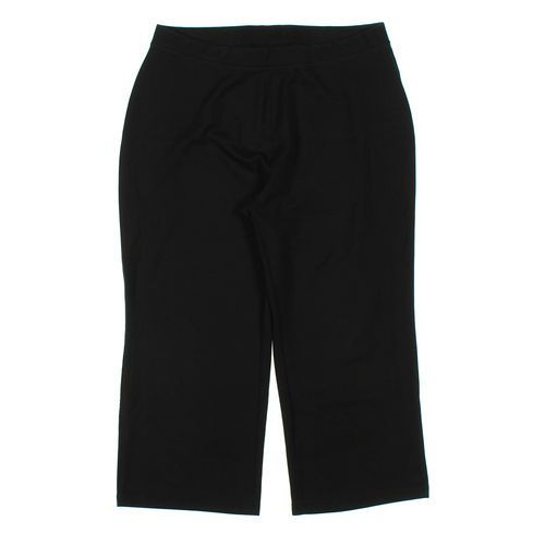 Only Necessities Sweatpants in size 24 at up to 95% Off - Swap.com