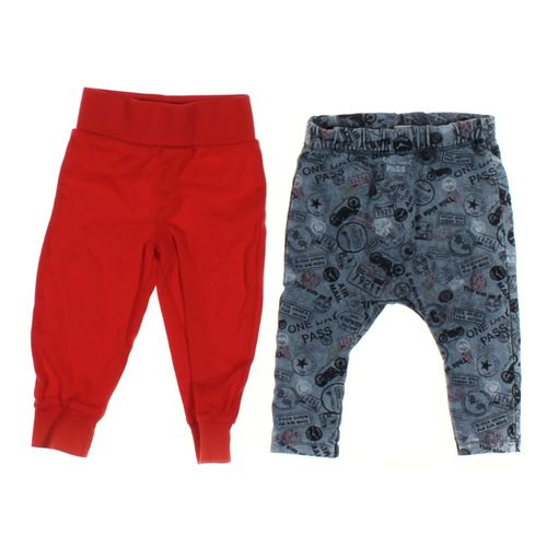 ZARA Sweatpants & Pants Set in size 9 mo at up to 95% Off - Swap.com