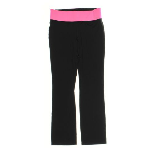 Pink Sweatpants in size L at up to 95% Off - Swap.com