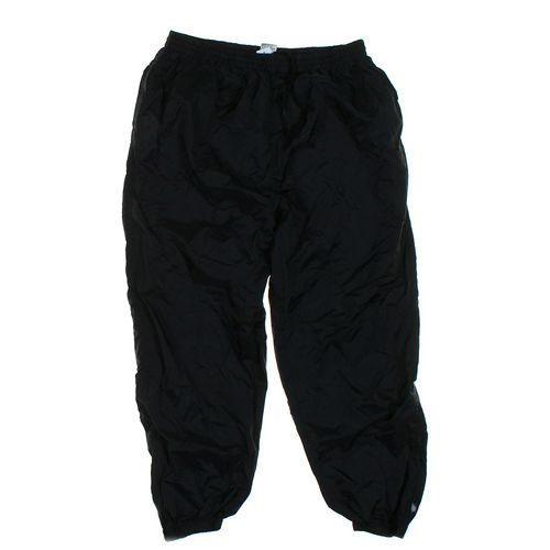 Pinnacle Sweatpants in size XL at up to 95% Off - Swap.com