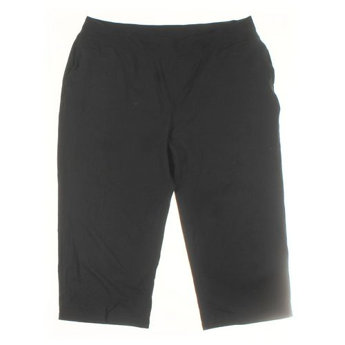 Sweatpants in size 1X at up to 95% Off - Swap.com