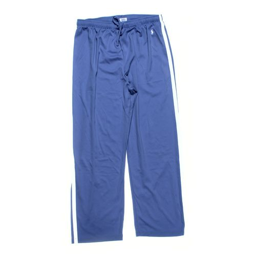 Polo Ralph Lauren Sweatpants in size L at up to 95% Off - Swap.com