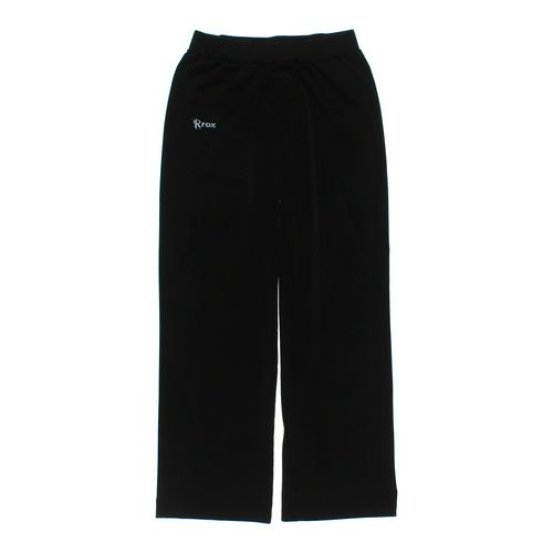 Prox Sweatpants in size M at up to 95% Off - Swap.com