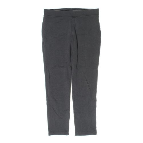 Pure Jill Sweatpants in size M at up to 95% Off - Swap.com