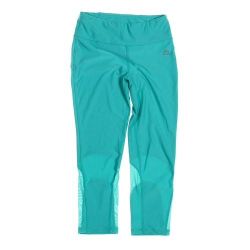 RBX Sweatpants in size S at up to 95% Off - Swap.com