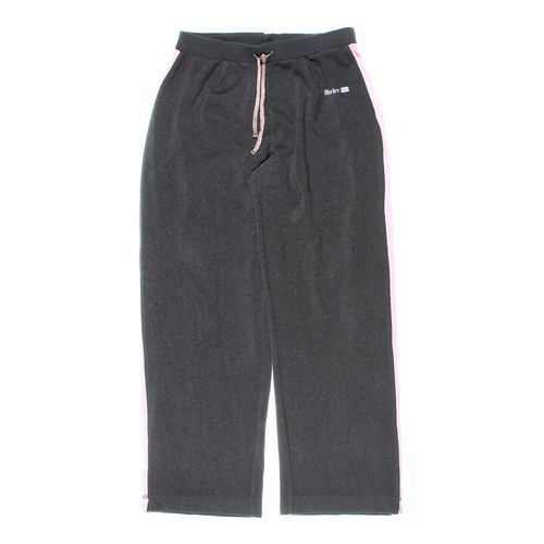 Reebok Sweatpants in size L at up to 95% Off - Swap.com