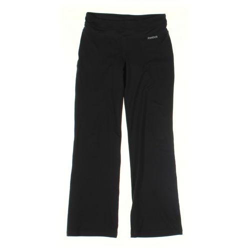 Reebok Sweatpants in size M at up to 95% Off - Swap.com
