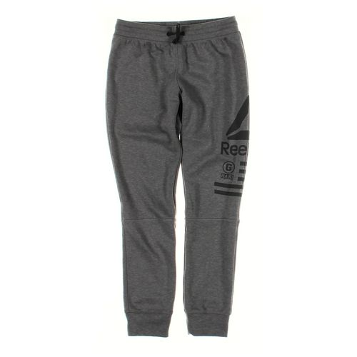 Reebok Sweatpants in size XS at up to 95% Off - Swap.com