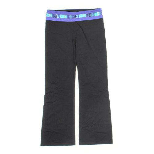 Sweatpants in size 18 at up to 95% Off - Swap.com