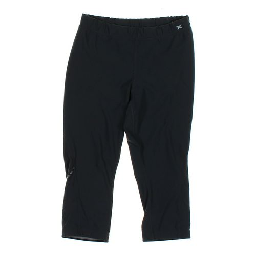 Sweatpants in size L at up to 95% Off - Swap.com