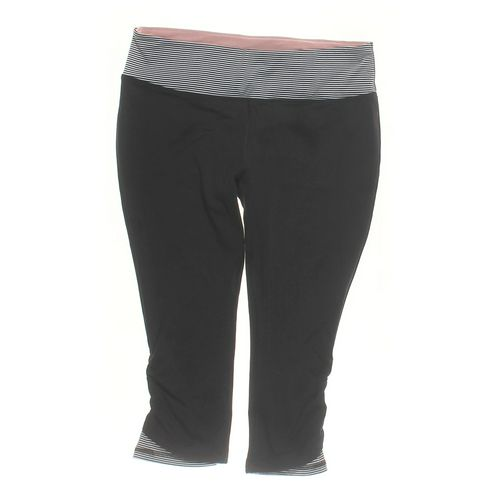 Sweatpants in size M at up to 95% Off - Swap.com