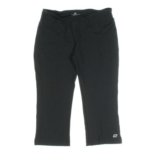 Road Runner Sweatpants in size L at up to 95% Off - Swap.com