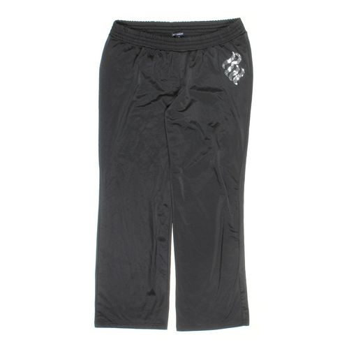 Rocawear Sweatpants in size 2X at up to 95% Off - Swap.com