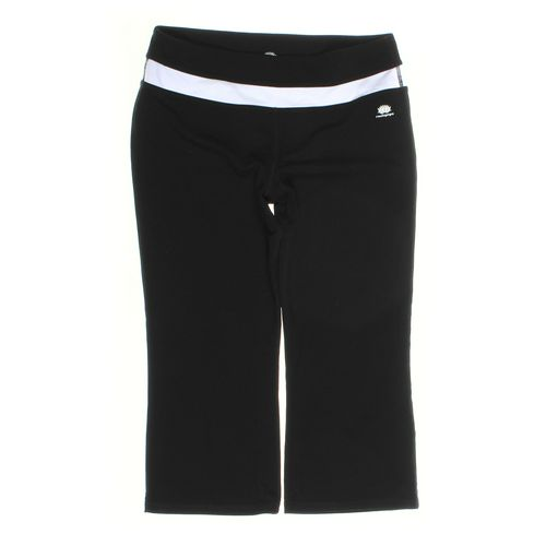 Rootsyoga Sweatpants in size XL at up to 95% Off - Swap.com