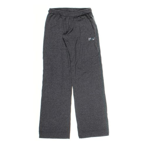 Roshambo Sweatpants in size XS at up to 95% Off - Swap.com