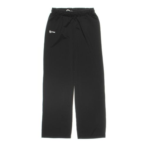 Rrox Sweatpants in size L at up to 95% Off - Swap.com
