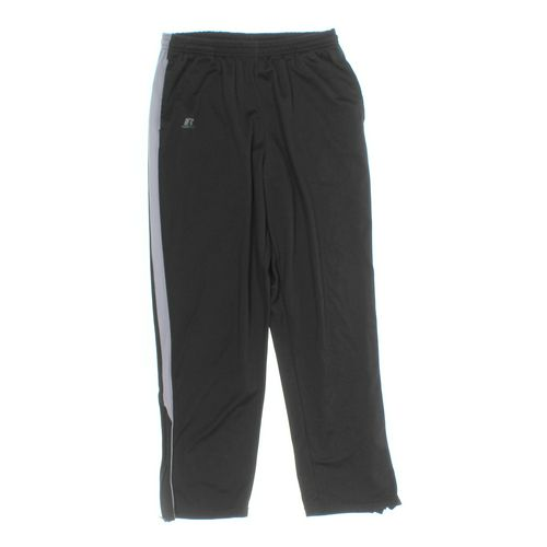 Russell Athletic Sweatpants in size L at up to 95% Off - Swap.com