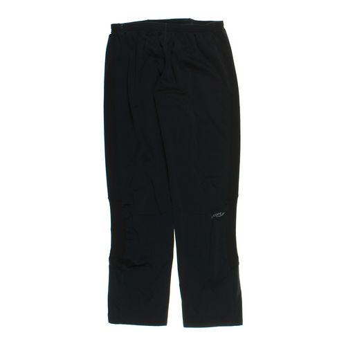 Saucony Sweatpants in size L at up to 95% Off - Swap.com