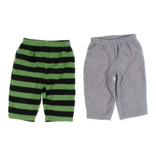 Baby by Bon Bébé Sweatpants Set in size 3 mo at up to 95% Off - Swap.com