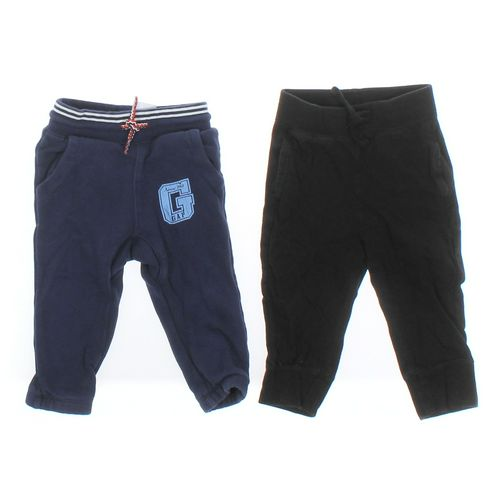 babyGap Sweatpants Set in size 18 mo at up to 95% Off - Swap.com