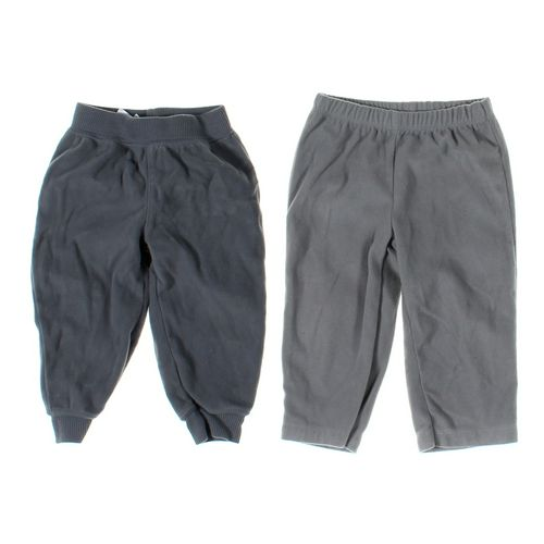 Carter's Sweatpants Set in size 12 mo at up to 95% Off - Swap.com