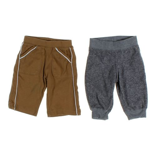 Carter's Sweatpants Set in size 3 mo at up to 95% Off - Swap.com