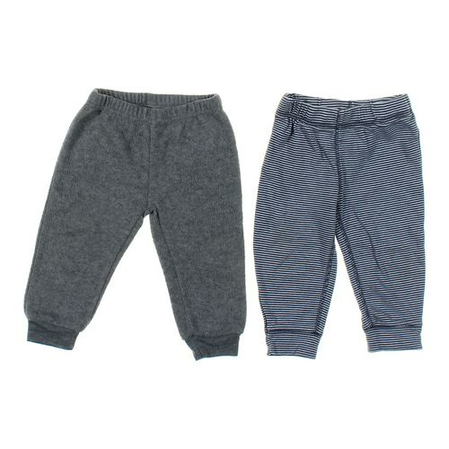 Child of Mine Sweatpants Set in size 12 mo at up to 95% Off - Swap.com
