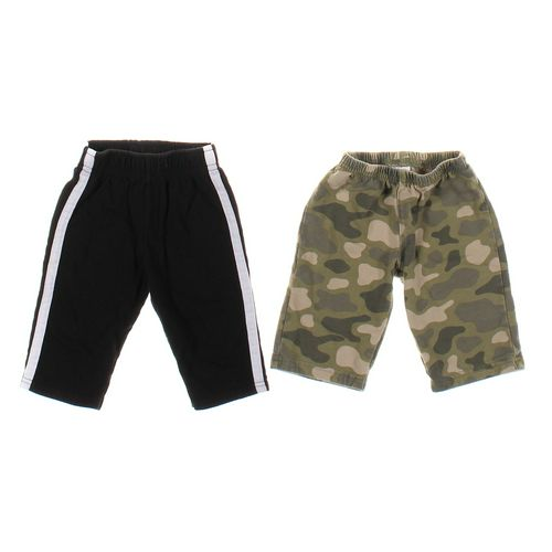 Child of Mine Sweatpants Set in size 3 mo at up to 95% Off - Swap.com