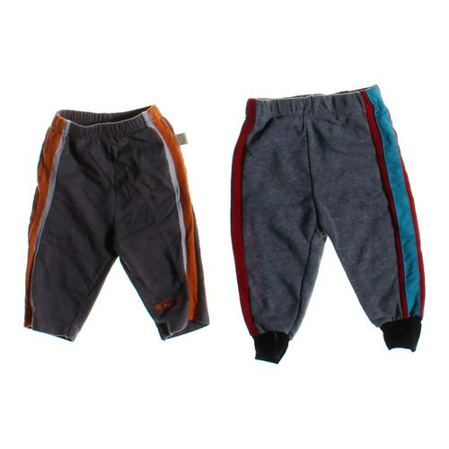 Duck Duck Goose Sweatpants Set in size 3 mo at up to 95% Off - Swap.com