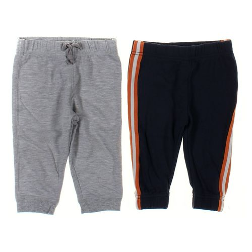 First Impressions Play Sweatpants Set in size 12 mo at up to 95% Off - Swap.com