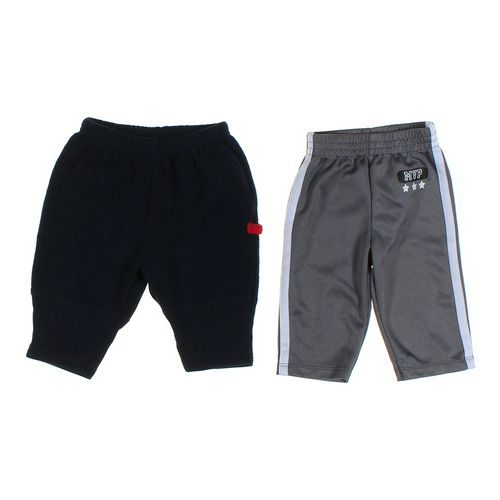 Garanimals Sweatpants Set in size 3 mo at up to 95% Off - Swap.com