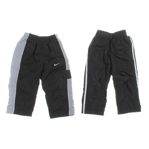 Jumping Beans Sweatpants Set in size 2/2T at up to 95% Off - Swap.com