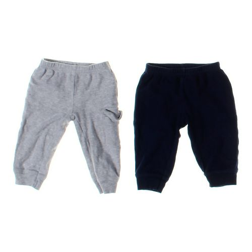 Just One You Sweatpants Set in size 9 mo at up to 95% Off - Swap.com