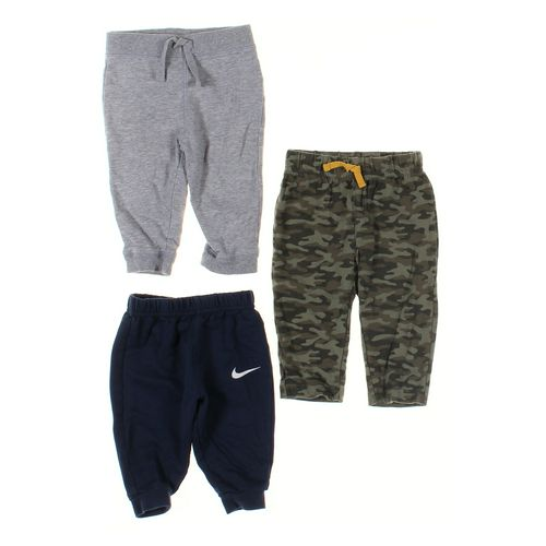 Koala Baby Sweatpants Set in size 6 mo at up to 95% Off - Swap.com
