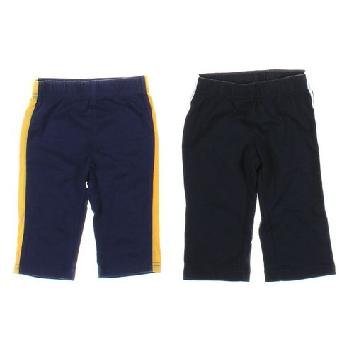 Small Wonders Sweatpants Set in size 3 mo at up to 95% Off - Swap.com