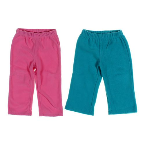 Carter's Sweatpants Set in size 18 mo at up to 95% Off - Swap.com
