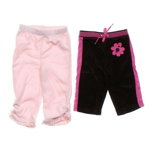 Emma's Garden Sweatpants Set in size 12 mo at up to 95% Off - Swap.com