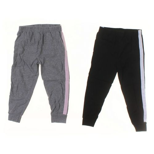 Garanimals Sweatpants Set in size 2/2T at up to 95% Off - Swap.com